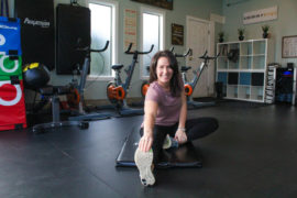 fitness abbotsford gym victoria jane fitness