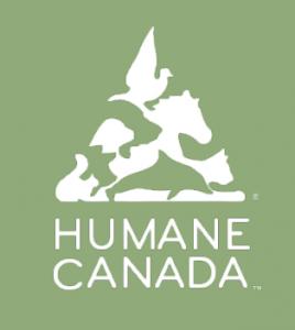 Humane Canada